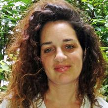 Jessica Mazal