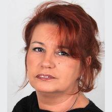 Elora Cybill