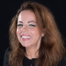Louna Stella