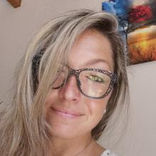 Jenny Livaod