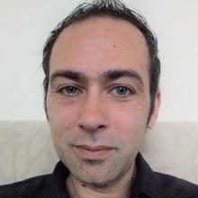 David Boringer