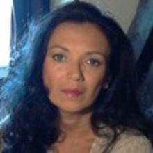Isabel Dulac
