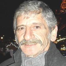 Georges Cohen