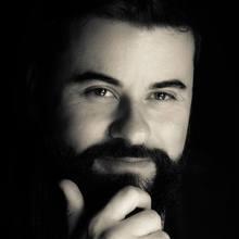 Matheo Benoit
