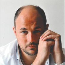 Dimitri Paul