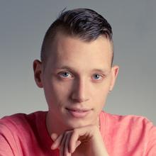 Pascal Tri