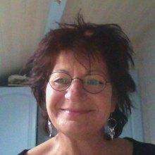 Agnes Miailhe