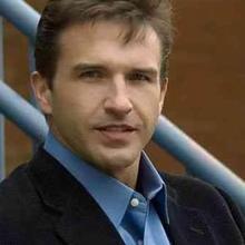 Coach Romain