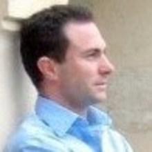 Coach François