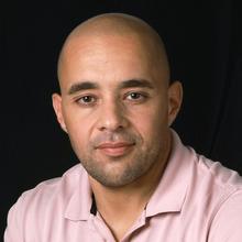 Younès Rab
