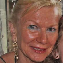 Aurore Brigitte