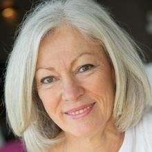 Katrina Hoffmann