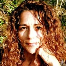 Ezielle Kardek