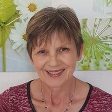 Maeva Laurent