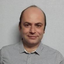 Jérôme Lariviere