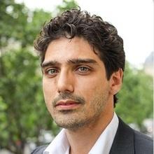 Gaston Gonzalez