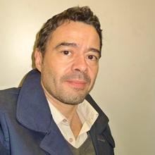 Philippe Francisco