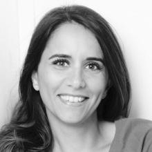 Léa Carini