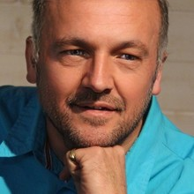 Franck Jakin