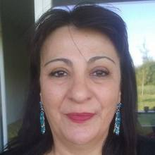 Nathalie Villa