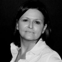 Malouine Grimaldi