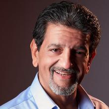 Lionel Nelio