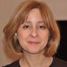 Lara Napoly