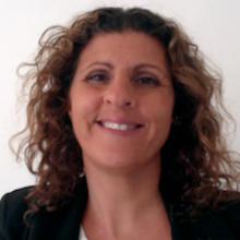 Sarahel Bery