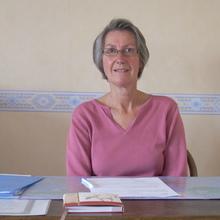 Catherine Nutri-coach