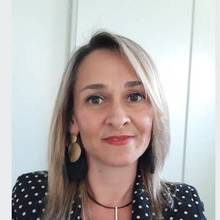 Sandra Latour