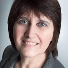 Isabelle Alanou