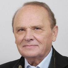 Jacques Jabi