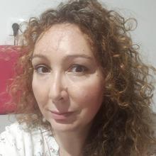 Nadia Béryl