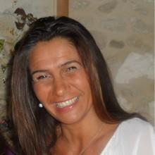Sophie Bogard