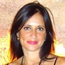Tomassa Martinez