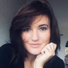 Naomi Demay