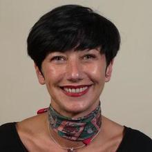 Carole Thizon