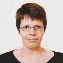 Marion Compan