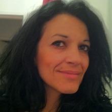 Natacha Duval