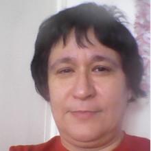 Emilie Garnéro