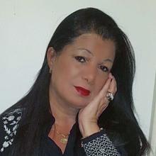 Lisa Smadja