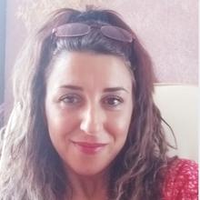 Sofia Pastor
