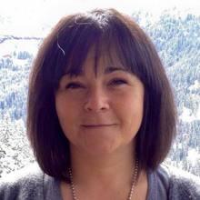 Alessandra Albinoni