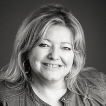 Anaya Costa