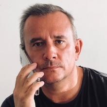 Quentin Duroy