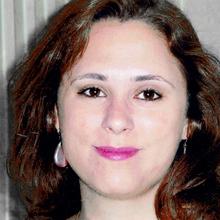 Fanny Beretti