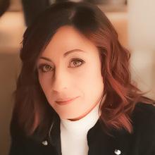 Marie Zartarian