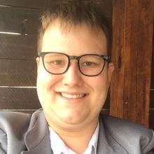 Logan Chalte