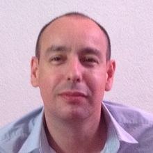 Pierre Yann