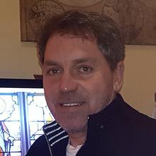 Dorian Mauconduit